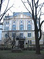 ASTRA Sibiu Palace.jpg