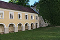 AT-122319 Gesamtanlage Augustinerchorherrenkloster St. Florian 158.jpg