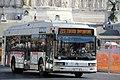 ATAC Irisbus CityClass (4234).jpg