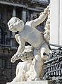 AT 20137 Mozartdenkmal, Burggarten, Vienna-4991.jpg