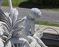 AT 20143 Tritonen- und Najadenbrunnen, Hofmann von Aspernburg, southwest side-5320.jpg