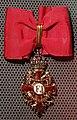 AT Commander's Cross of the Order of Franz Joseph.jpg