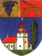 Coat of arms of Sooß