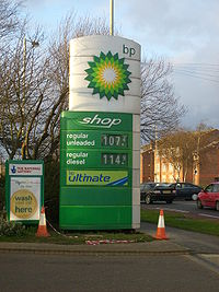 A BP Prices Sign Outside A BP.jpg