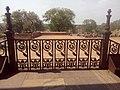 A Balcony छज्जा (jahangir palace).jpg