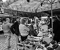 A Day At The Market 2 (175114103).jpeg