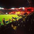 A Good Foto From A Danish Football Stadium (67353023).jpeg