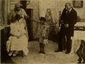 A Kentucky Cinderella 1917.png