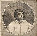 A Peasant Yawning MET DP818321.jpg