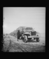 A United States Army truck convoy carrying supplies for Russia, 8d29573a.tif