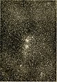 A beginner's star-book; an easy guide to the stars and to the astronomical uses of the opera-glass, the field-glass and the telescope (1912) (14755952966).jpg