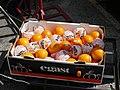 A box of Orange.jpg