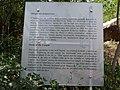 A legenda leírása, Kakopetria - Description of the legend, Kakopetria - panoramio.jpg