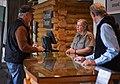 A park ranger speaks with visitors (83caf5c7-344d-474b-b2d6-f691f419cf96).jpg