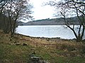 A view of Loch Awe - geograph.org.uk - 102454.jpg