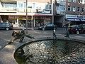 Aachen, Germany - panoramio - georama.jpg