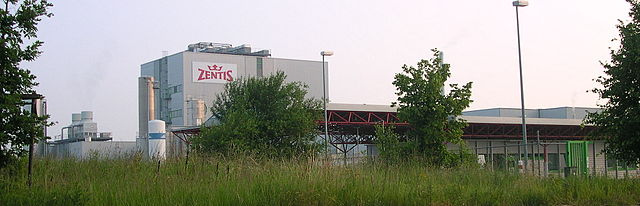 Datei:Aachen Zentis Debye.jpg