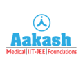 Aakash eductional services Limited .png