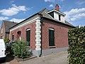 Aalten-lankhofstraat-185403.jpg