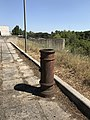 Abandoned drinking fountain Corviale.jpg