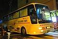 Abashiri bus Ki200F 0246.JPG