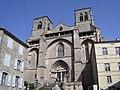 Abbatiale Saint Robert La Chaise Dieu Haute LoIre.jpg