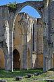 Abbaye-du-Lys-DSC 0042.jpg