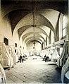 Abbaye St remi salle hospice Rothier 29480.jpg