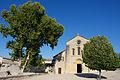 Abbaye Sylvacane Roque-d'Anthéron 06.jpg