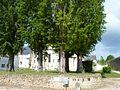 Abbaye de Fontevraud - 005.JPG
