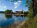 Abbaye en Grandvaux Grande Rivière Jura Vue 16.jpg