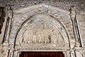 Abbazia SantissimaTrinità Venosa.jpg