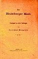 Abel-musgrave curt heidelberger maid 1901.jpg