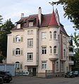 Abelstrasse 23 Ludwigsburg DSC 3922.jpg