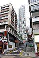 Aberdeen Street at Staunton Street (Hong Kong).jpg