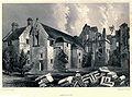 Aberdour-Castle 1.jpg