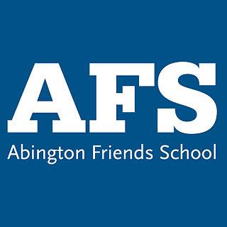 Abington Friends School Private school
