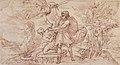 Abraham about to Sacrifice Isaac MET 17.236.13.jpg