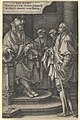 Absalom Inviting David and His Brothers, from The Story of Amnon and Tamar MET DP836653.jpg