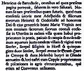Abschrift der Uetersen-Schenkungsurkunde 1234 (Latein).jpg
