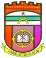 Academia de Polícia Militar - PMRN.PNG