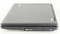 Acer Extensa 5220-4055.jpg