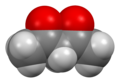 Acetylacetone-keto-tautomer-from-xtal-Mercury-3D-sf.png