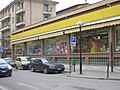 Acqui Terme (13274095484).jpg