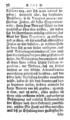 Acten-mäßige und Umständliche Relation von denen Vampiren oder Menschen-Saugern 038.png