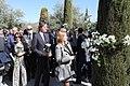 Actos en recuerdo de las victimas del 11M en el 15 aniversario de los atentados. - 33476450178 10.jpg