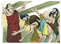 Acts of the Apostles Chapter 13-3 (Bible Illustrations by Sweet Media).jpg
