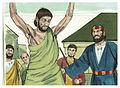 Acts of the Apostles Chapter 9-26 (Bible Illustrations by Sweet Media).jpg
