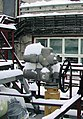 Actuator in sibiria.jpg