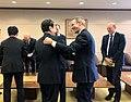 Adam Boehler and Tadashi Maeda in Tokyo - 2020.jpg